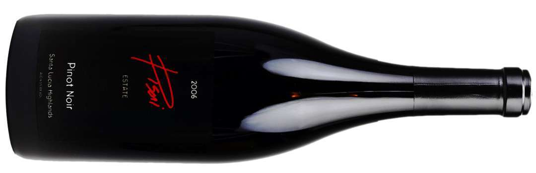 Pisoni Pinot Noir