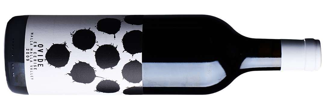 Charles Smith Winery
