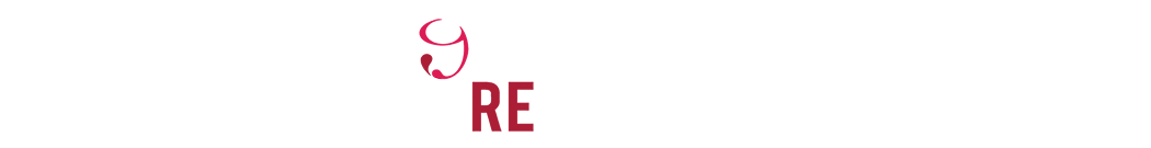 Y9 Review – Wine Reviews by Wine Critic John Turi