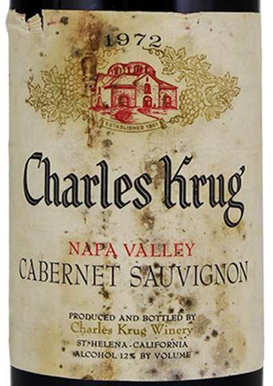 charles_krug_label