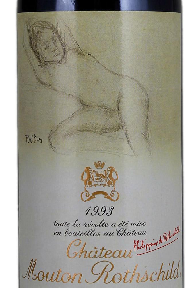 1993-balthus-sketch