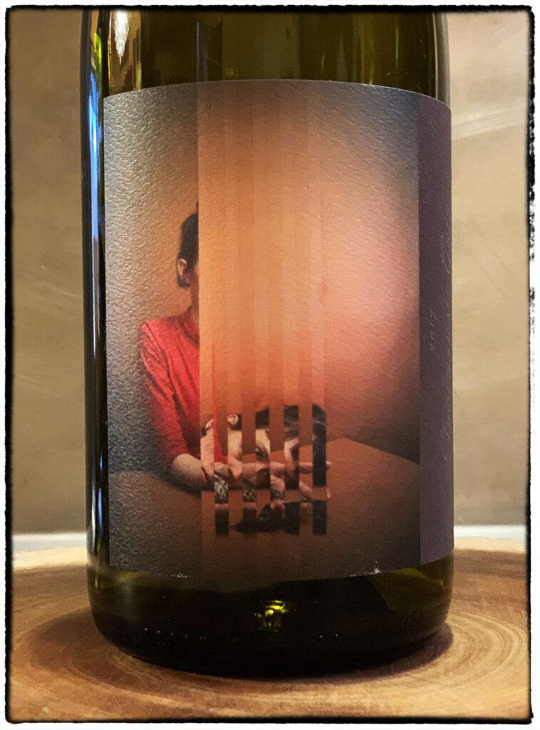 jolie-laide wine